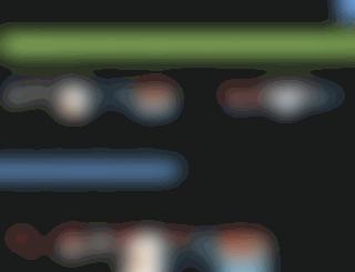 ganoolag.xyz screenshot
