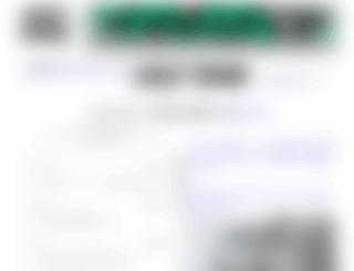 garage-sonix.co.jp screenshot