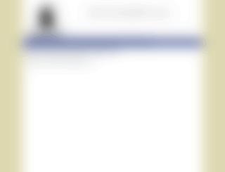 gatewaychc.iapplicants.com screenshot