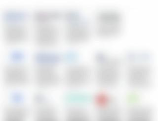 gccpharma.com screenshot