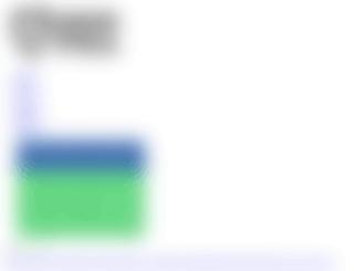 geekfill.com screenshot