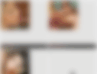 geilmeisje.com screenshot