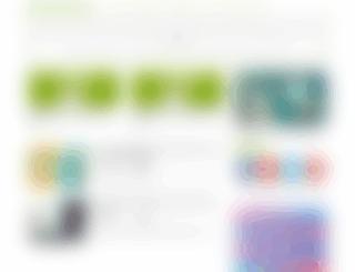 getandroidstuff.com screenshot