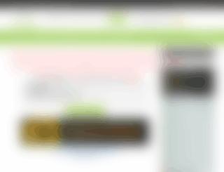 getlinkpro.net screenshot