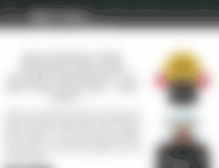 getmaleextra.com screenshot