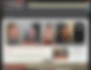 getrippedathome.com screenshot