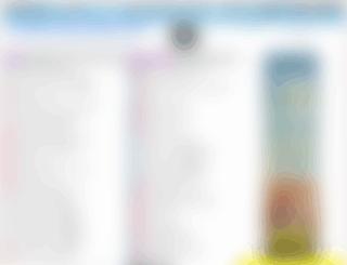getsubs.co screenshot
