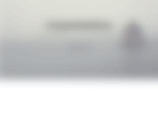 gidbig.com screenshot