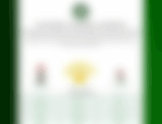 gifs.cc screenshot