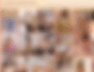 glamourbabesporn.com screenshot