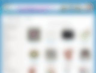 glennharris.com.au screenshot