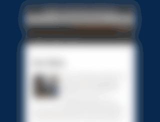 globalmediapublishing.com screenshot