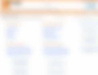 globalwatchtower.com screenshot