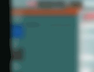 goals365.com screenshot
