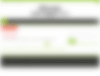 godavaripushkaralu.co screenshot