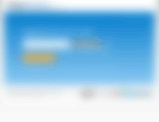 gogo18.com screenshot