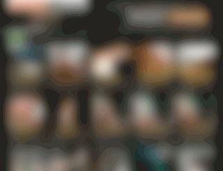 gold.debonairblog.com screenshot