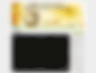 goldchart.biz screenshot