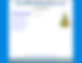 goodbirthdayideas.com screenshot