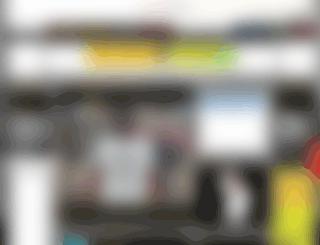 goodlife.com.ng screenshot