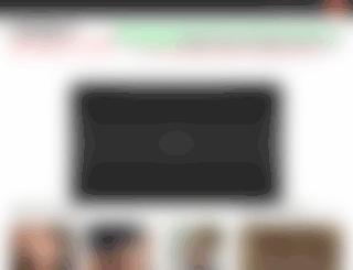 goodlyboobies.com screenshot
