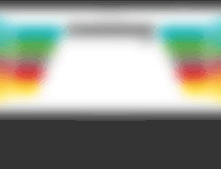 goodwaper.pl screenshot