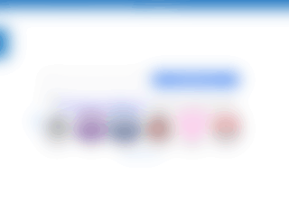 googlesearch.uk.com screenshot