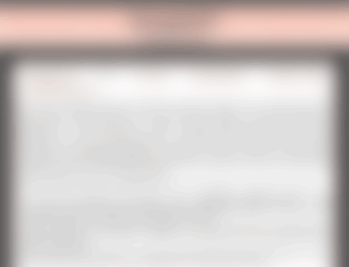 googlesy.com screenshot