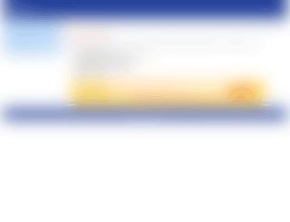 gotb.net screenshot
