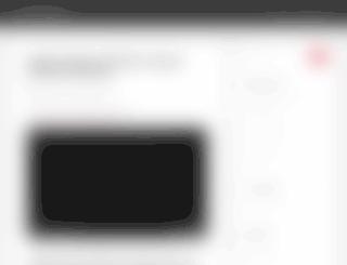 gowetrade.com screenshot