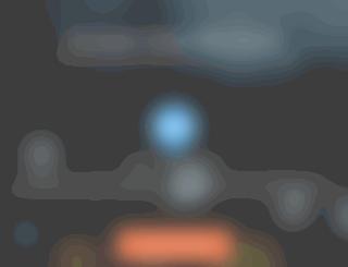 gr8imobi.x10.mx screenshot