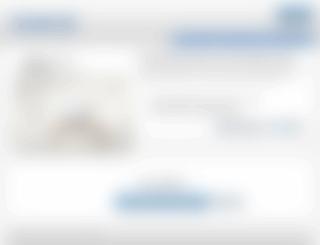 graboid.com screenshot