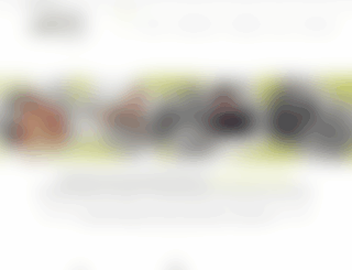 graciaworkcenter.com screenshot