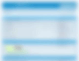 grandcivic.com screenshot
