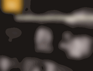 graniteflats.com screenshot