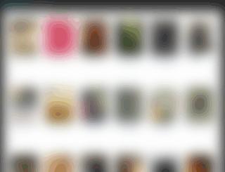 greatinfo.website screenshot