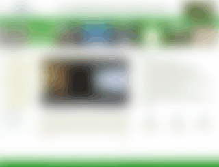 greenbusinesscentre.com screenshot