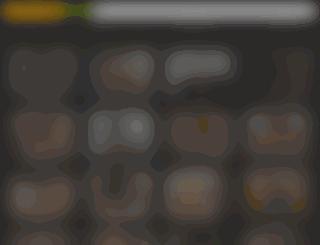 gremlingfs.com screenshot