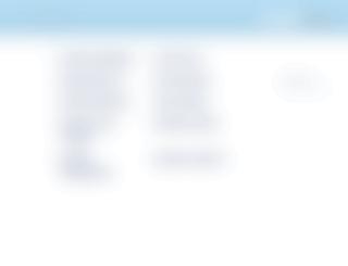 gscript.info screenshot