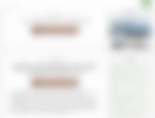 gta5onlinecheats.net screenshot