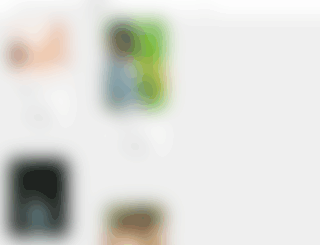 gudangbokep.ga screenshot