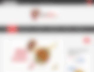 gujaratisms.com screenshot