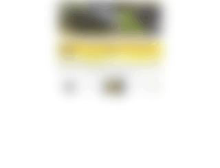 gummistiefel.mainchat.de screenshot