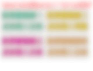 gunu.info screenshot