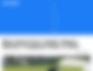 guyviral.com screenshot