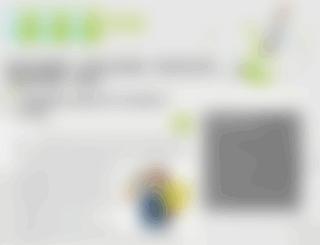 gyous.com screenshot