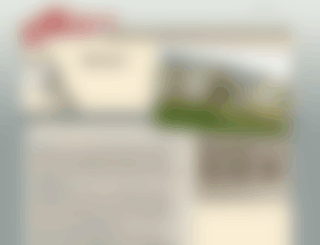 hallmarkmodularhomes.com screenshot