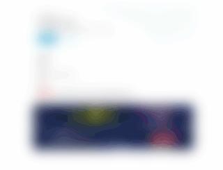 haomimi.com screenshot