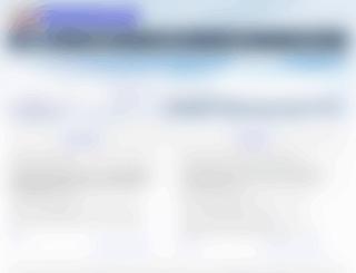 happytimesoft.com screenshot