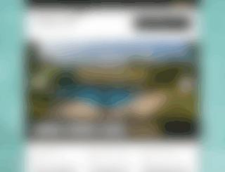 happyviewsamui.com screenshot
